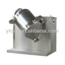 3-demension motion mixer for Amino acid/Vitamin