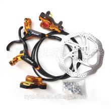 bicycle brake /bicycle hydraulic brake