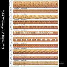 Niedriger Preis Holzperlen