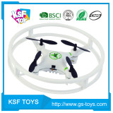hot toys for christmas 2016 quadcopter 2.4G mini drones with high quality