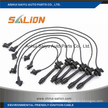 Ignition Cable/Spark Plug Wire for Toyota 90919-21519/Zef919