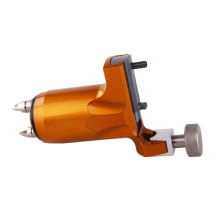 High Quality Rotary Tattoo Machine Supply