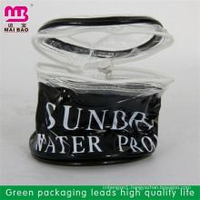fancy style waterproof bikini bag