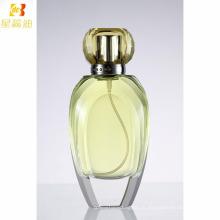 Designer Frauen Parfums mit gutem Geruch Edp