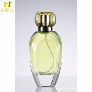 Дизайнер женщин духи с хорошим запахом Эдп