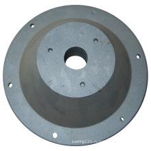Алюминиевая Заливка Формы (116) Части Машины