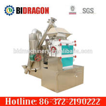 Stainless Steel Hotsale Chili Grinder Machine With Price 01