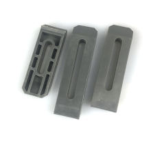 OEM design plastic injection molding parts for industrial