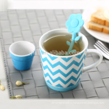 Лучший продам оптом чай infuser в керамическая кружка