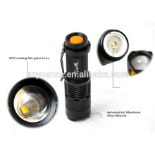 wholesale most powerful police spotlight led flashligh