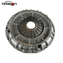 clutch cover auto parts 3482051131 for MERCEDES BENZ