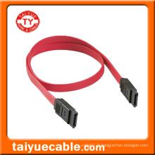Câble SATA / câble d'alimentation / câble SATA 150