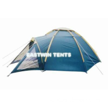 Camping Tent- Family Dome DF074