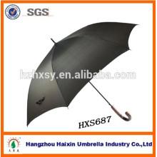 All Kinds Golf Umbrella