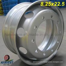 Havstone Brand Steel Rim (8.25X22.5)