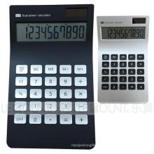 Calculateur de bureau à 10 chiffres (CA1233)