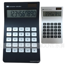 Calculadora de mesa de 10 dígitos (CA1233)