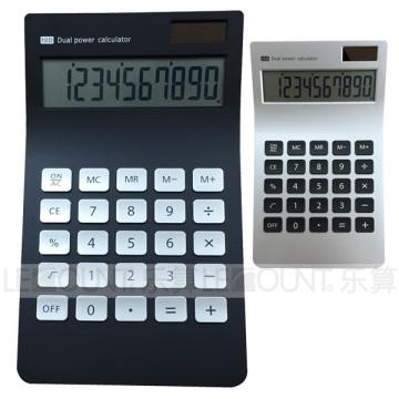 10 Ziffern Tischrechner (CA1233)