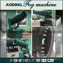 Sistemas de resfriamento de névoa de grande vazão (YDM-0740R)