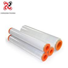 Stretch Film Packaging Machine Stretch Film Material