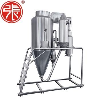 Automatic Pharmaceutical IndustrialSpray Dryer