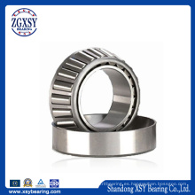 35mm diámetro diámetro 72mm Od 30207 rodamiento de rodillos