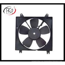 Excelle 1.8 Ventilador de radiador para Buick 96553242