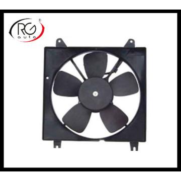 Вентилятор радиатора Excelle 1,8 для Buick 96553242