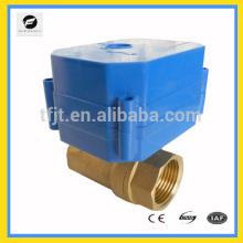 CWX-60P par grande Max6NM DC3 ~ 6 DC12V AC / DC9 ~ 24V AC220 AC85 ~ 265V para sistema de calefacción