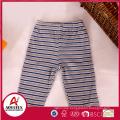 4 pcs gift box 19-24 months boy cotton baby clothing sets
