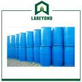 Manufacturer supply disinfectant sanitizer glutaraldehyde sulfamic acid