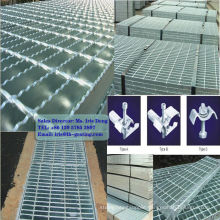 galvanized steel structure grille,galvanized grid,galvanized steel grating