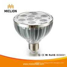9W E26 Светодиодный прожектор с CE