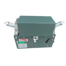 Controlador de velocidad para partes de elevador (TY-OSG276)