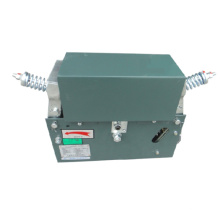 Speed Controller for Elevator Parts (TY-OSG276)
