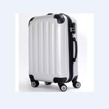 Ensembles de bagages Siliver PC avec 4 roues
