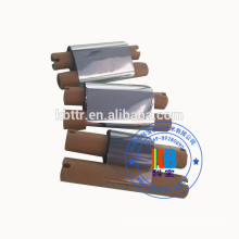 free sample compatible zebra printer ribbon