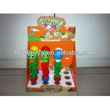 2013 Hot bolas de boxe doce brinquedos