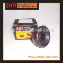 Piezas Coche Cojinete de Brazo de Control para Honda Odyssey RA1 51381-Sx0-003