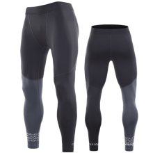 New Popular polyester Seamless Sports Yoga Pants unisex  Seamless Leggings sport pants