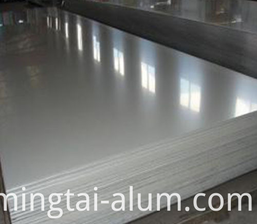 ceiling aluminum plate manufacturer in china