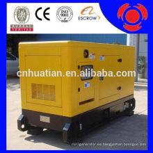 Los mejores generadores diesel usados del hogar usados para el uso casero