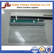 Cheap Alkali resistencia de refuerzo de fibra de vidrio de malla