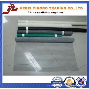Resistência alcalina barata que reforça a malha da fibra de vidro
