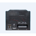 500W 800W 1000W 1500W 2000W 3000W pure sine wave off grid solar inverter system