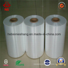 POF Shrink Film Food Packing Film
