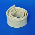 300 Degree Industrial Feel Nomex Spacer Sleeve