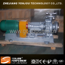Food Oil Pump for Edible Oil
