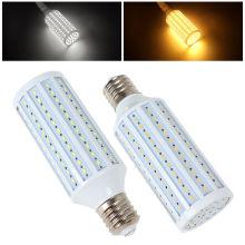 E27e40b22 50W luz LED quente / branco luz milho bulbo cordeiro poupança de energia