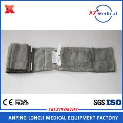emergency first aid military Trauma bandage
